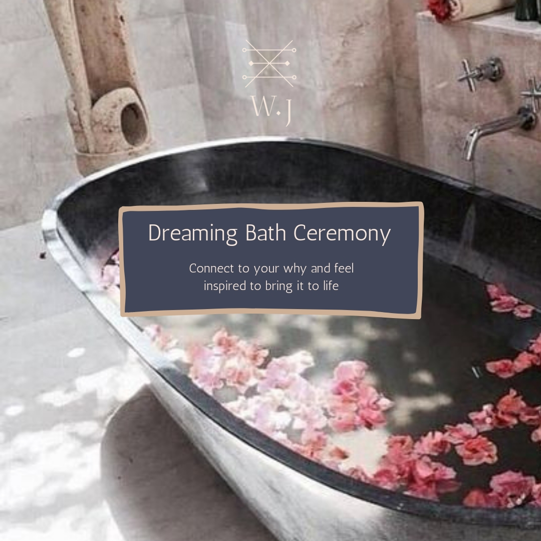 Copy of Dreaming Bath Ceremony.jpg
