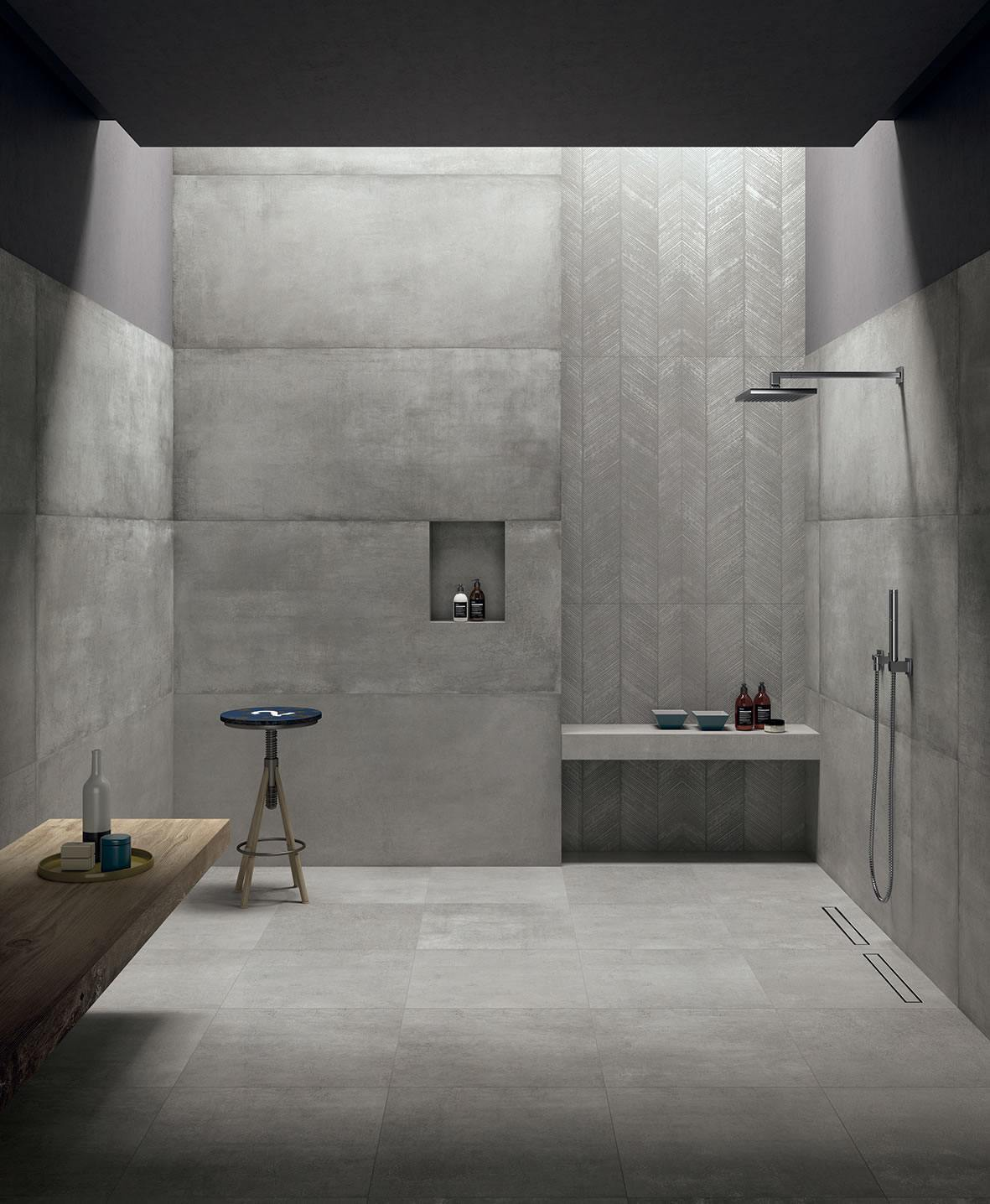 AMB-06_Kronos_Prima-Materia_Cemento_60x60-Rettificato-floor_-80x180-Rectify-60x120-struttura-lisca-wall.jpg