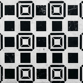 labyrinth-channel-carrara-nero1.jpg