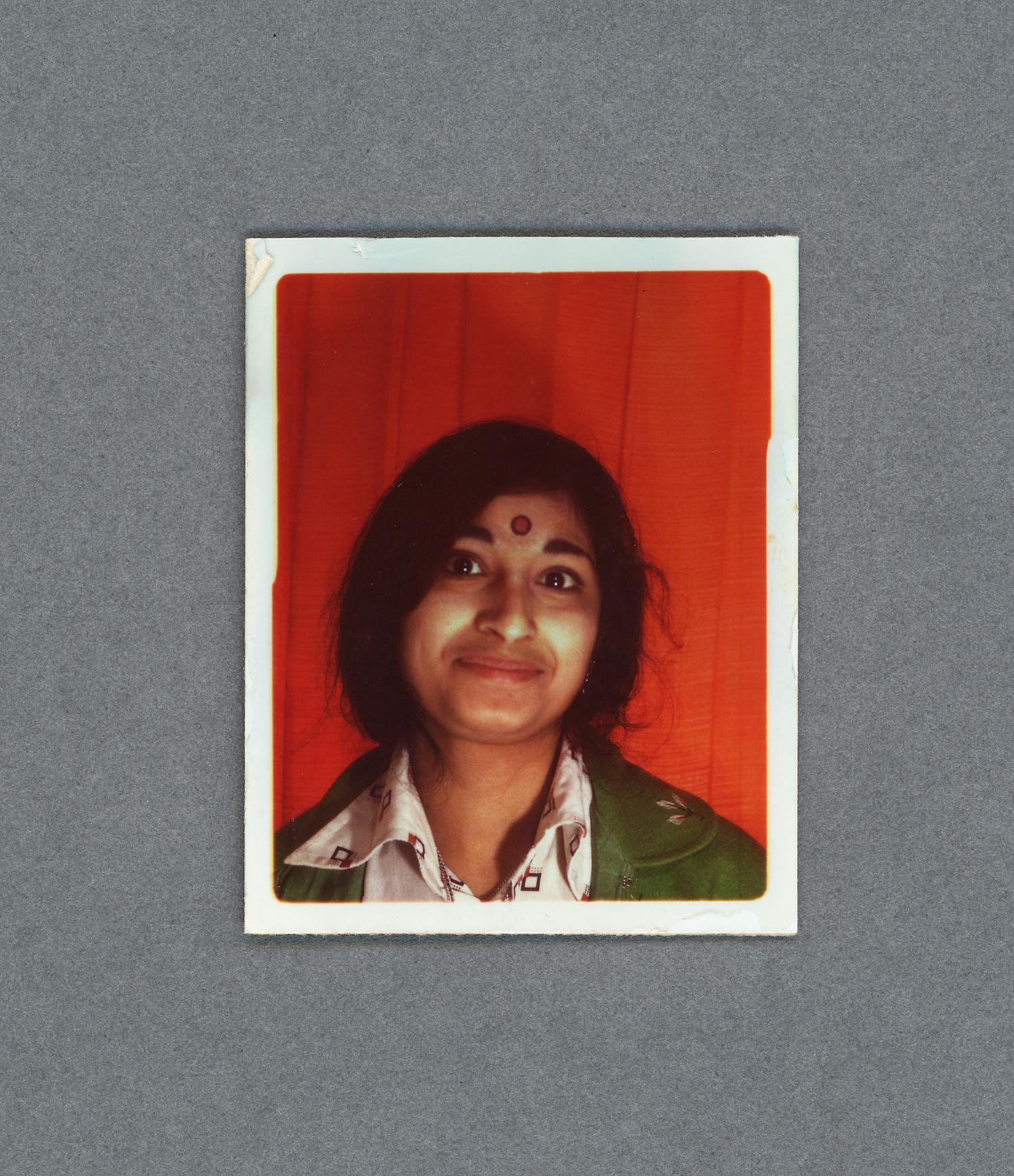 Wolverhampton c.1977
