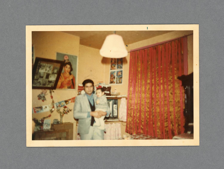 Redcross St. c.1971