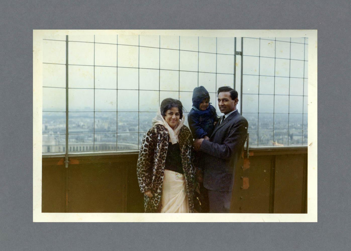London c.1967
