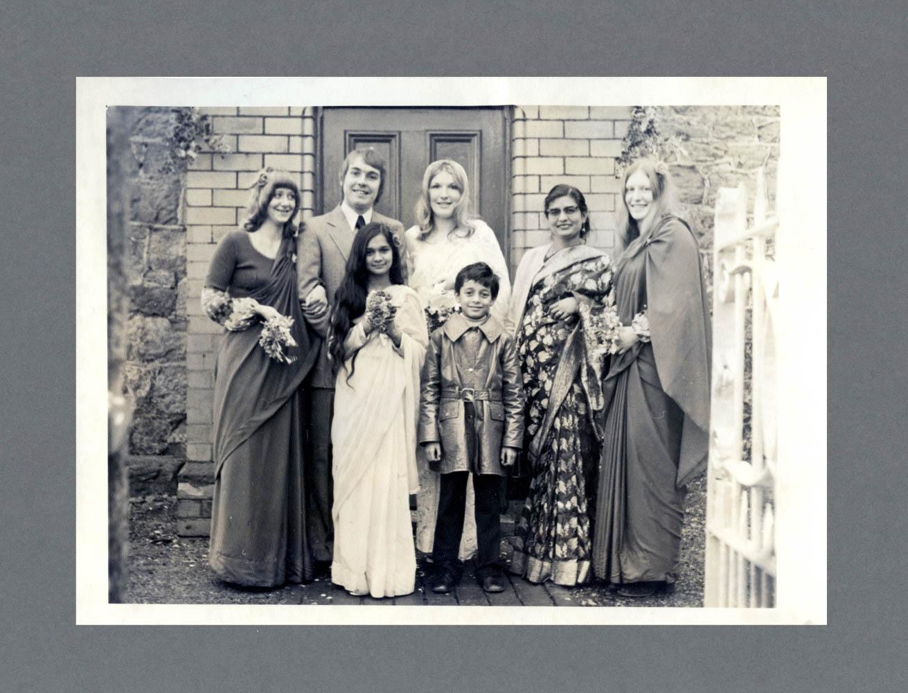 Wales c.1972
