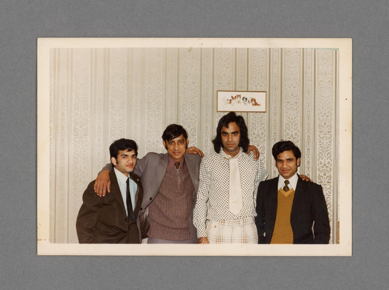 Coventry c.1977