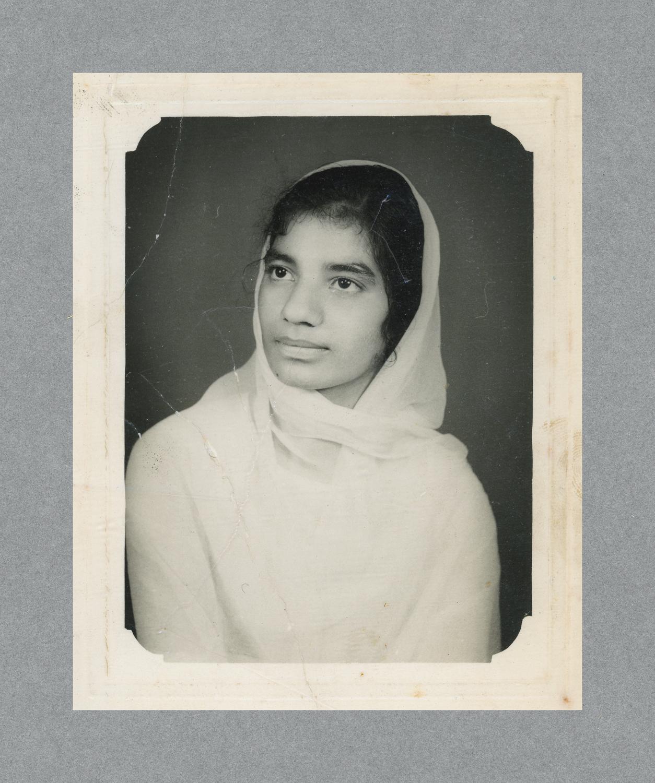 Studio, India c.1971