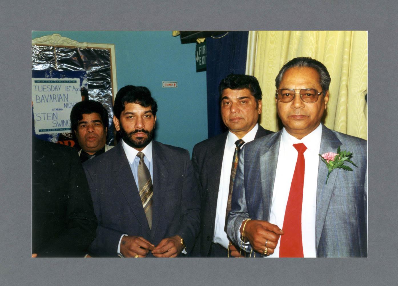 New Delhic.1988
