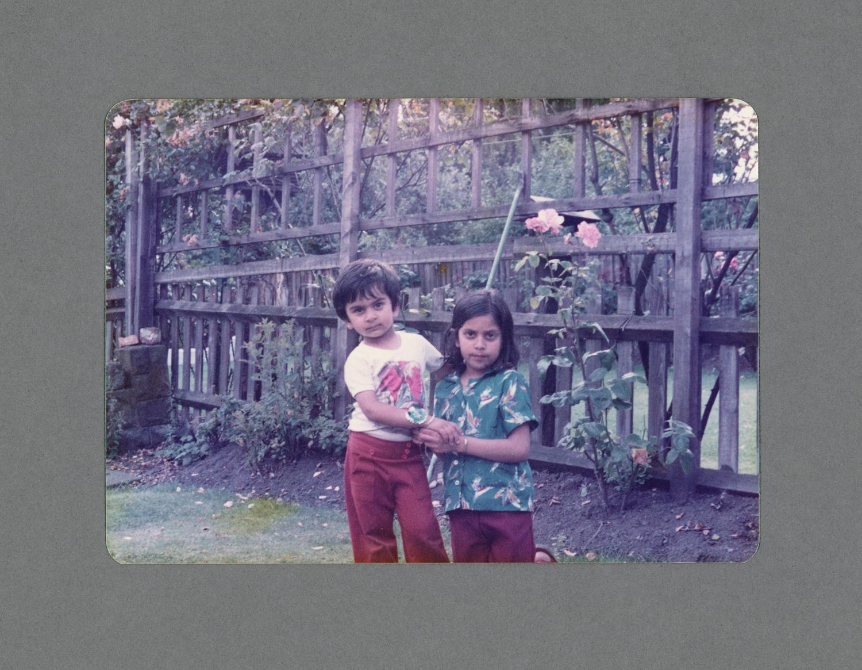 Wellington Rd. c.1980