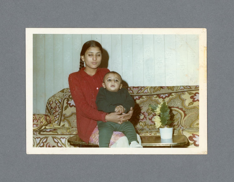 Redcross St. c.1970