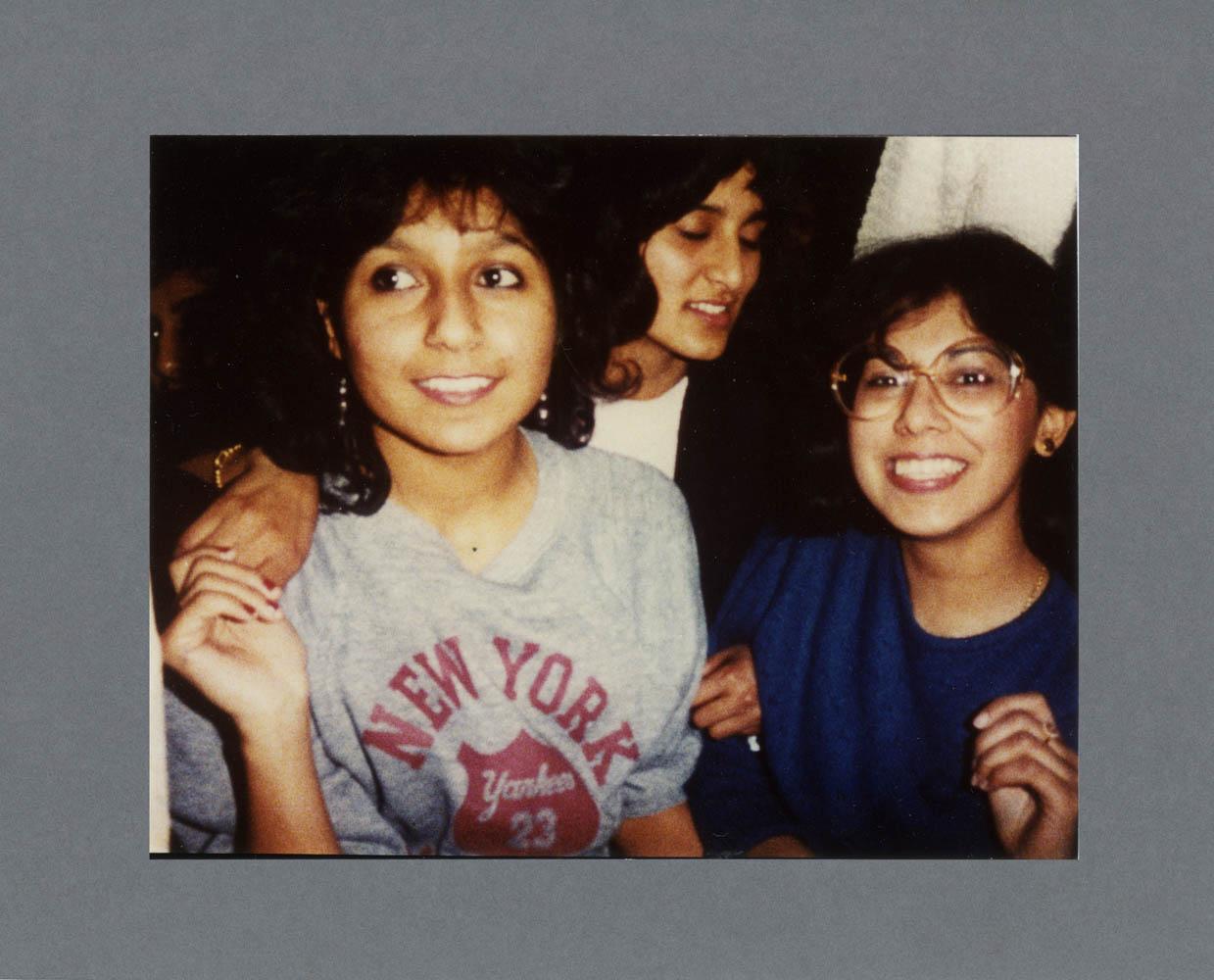 Unknown c.1988