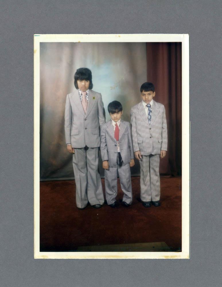 Wolverhampton c.1975
