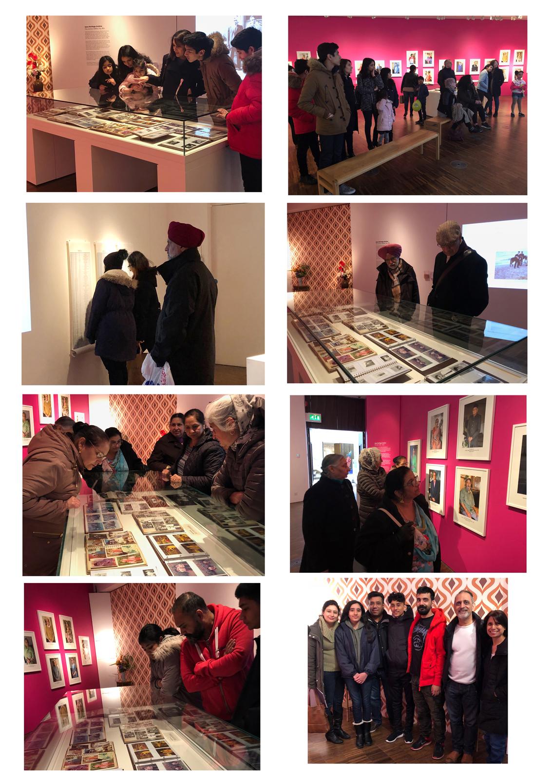 Punjabis at exhibtionv2.jpg