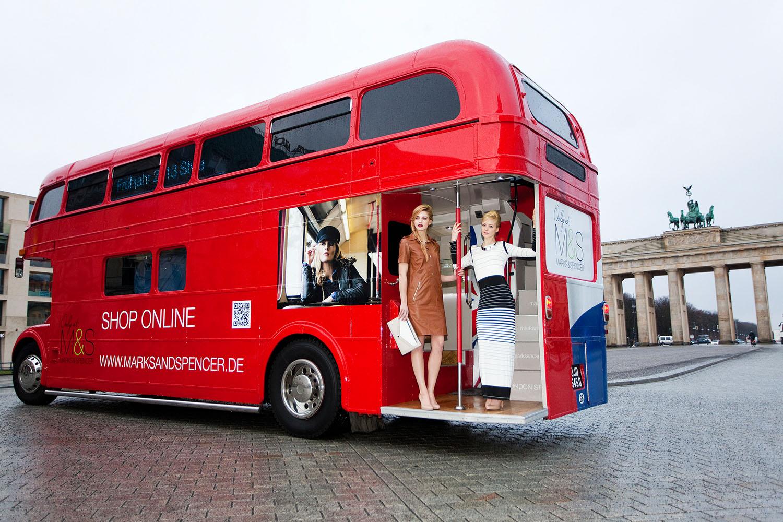 bus_business_1500x1000_0003_M&S_bus.jpg