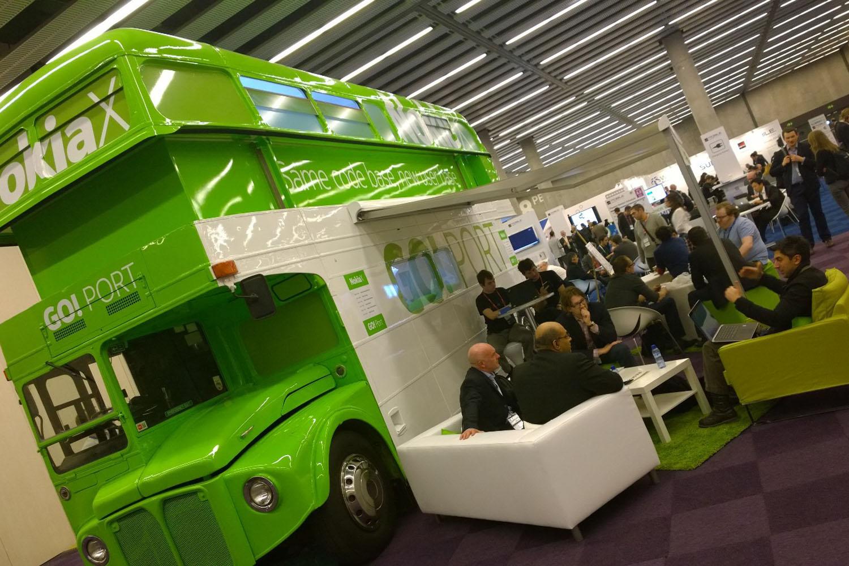 bus_business_1500x1000_0000_nokia_X.jpg