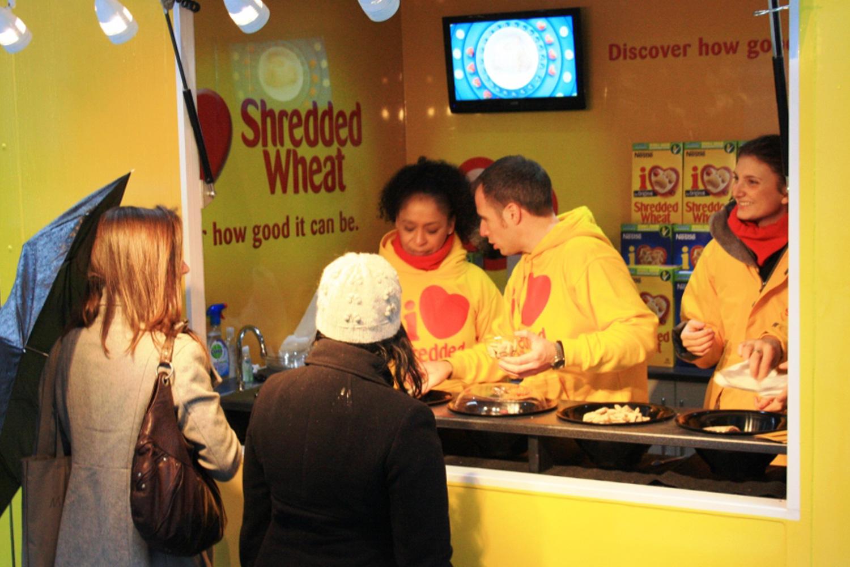 shredded-wheat.jpg