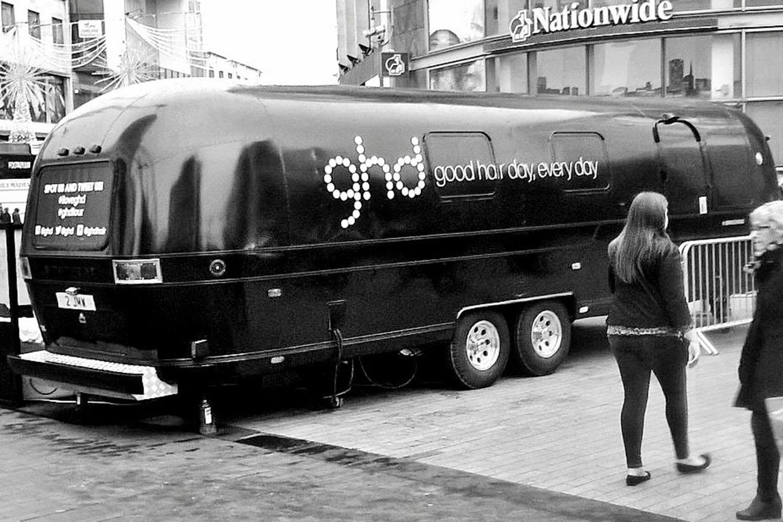 bus_business_1500x1000_0003_GHD.jpg