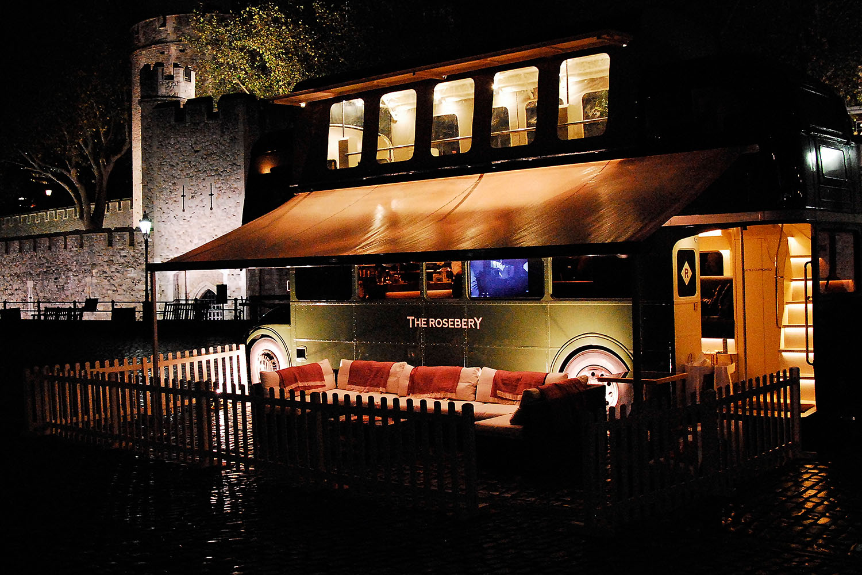 bus_business_1500x1000_0022_roseberry.jpg