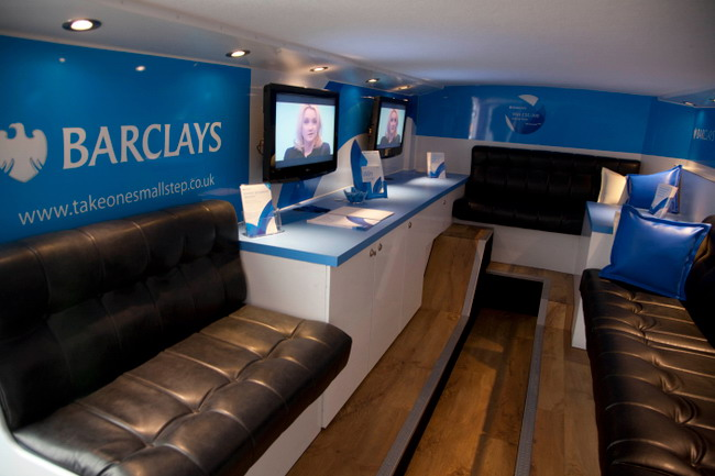 Barclays_Lower_deck.jpg