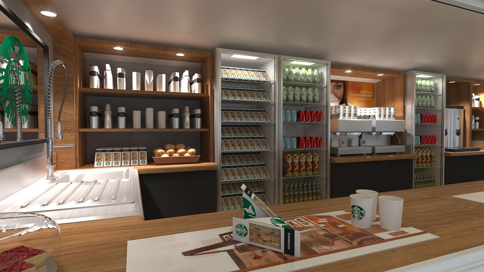 Starbucks Grd Thru Hatch_02.jpg