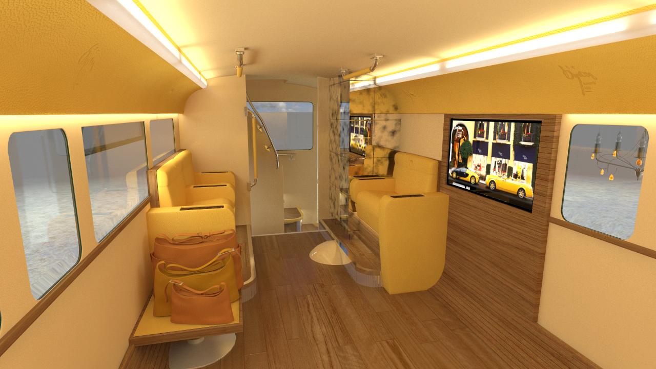 Bijan Grd Floor Deck To Rear_02.jpg