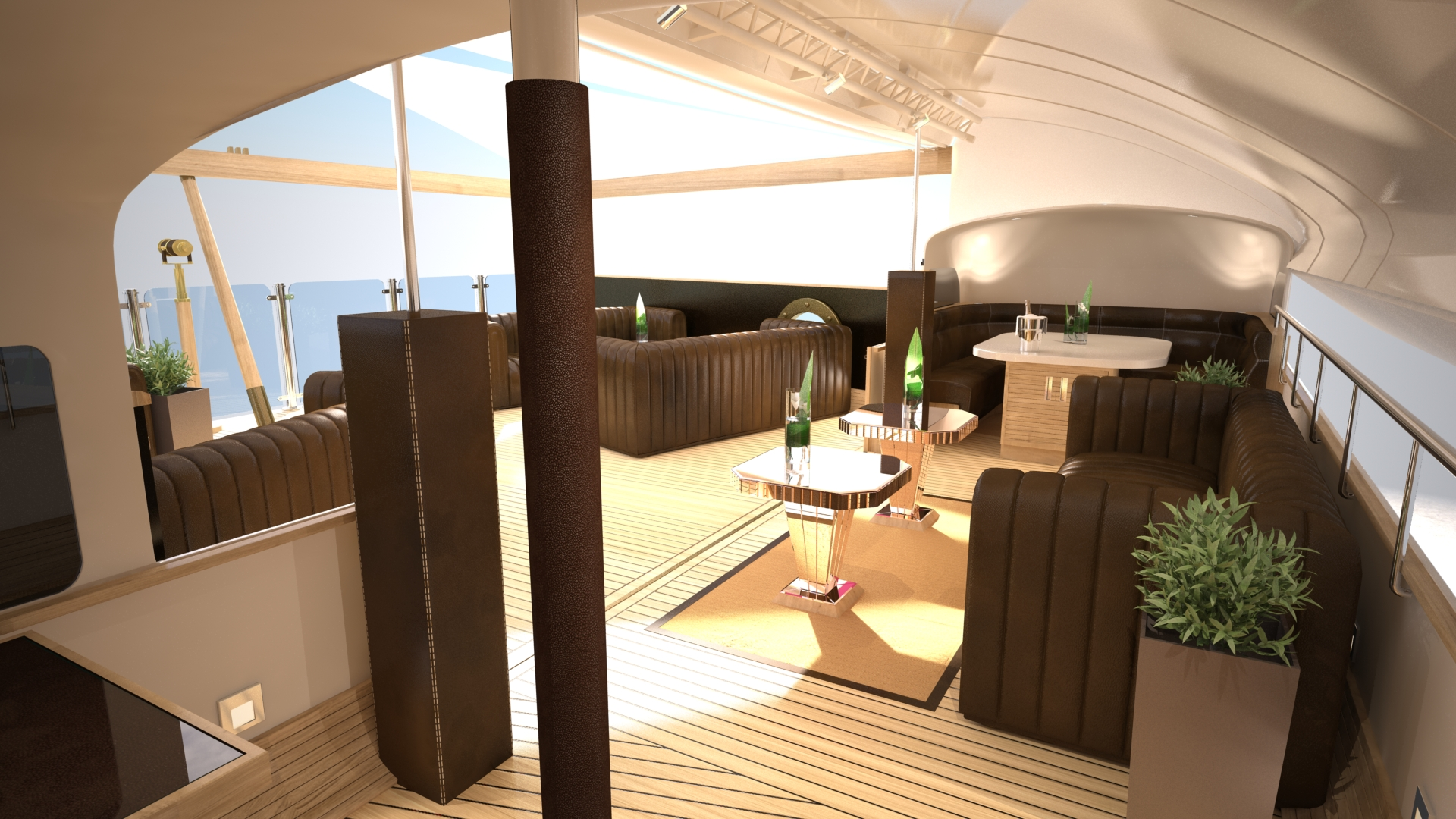 Top Deck Entrance_01.jpg