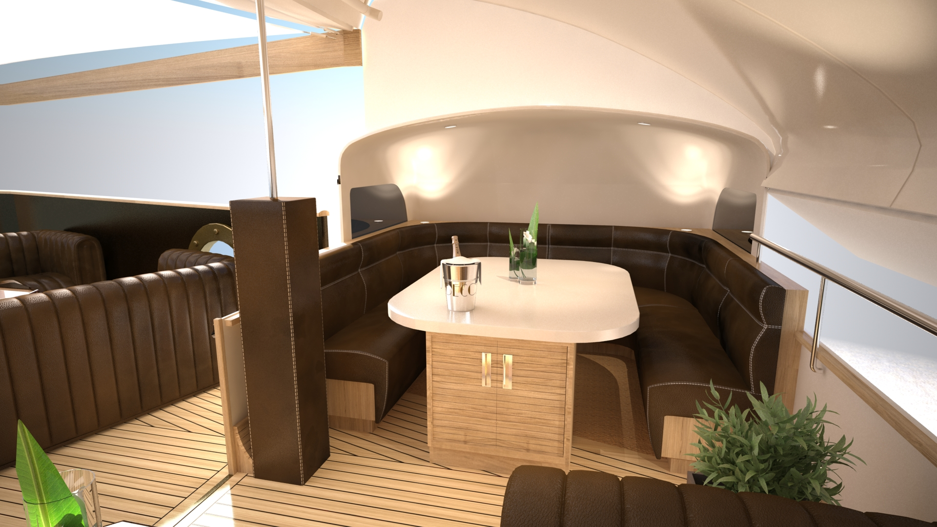 Top Deck Banquette Seats_01.jpg