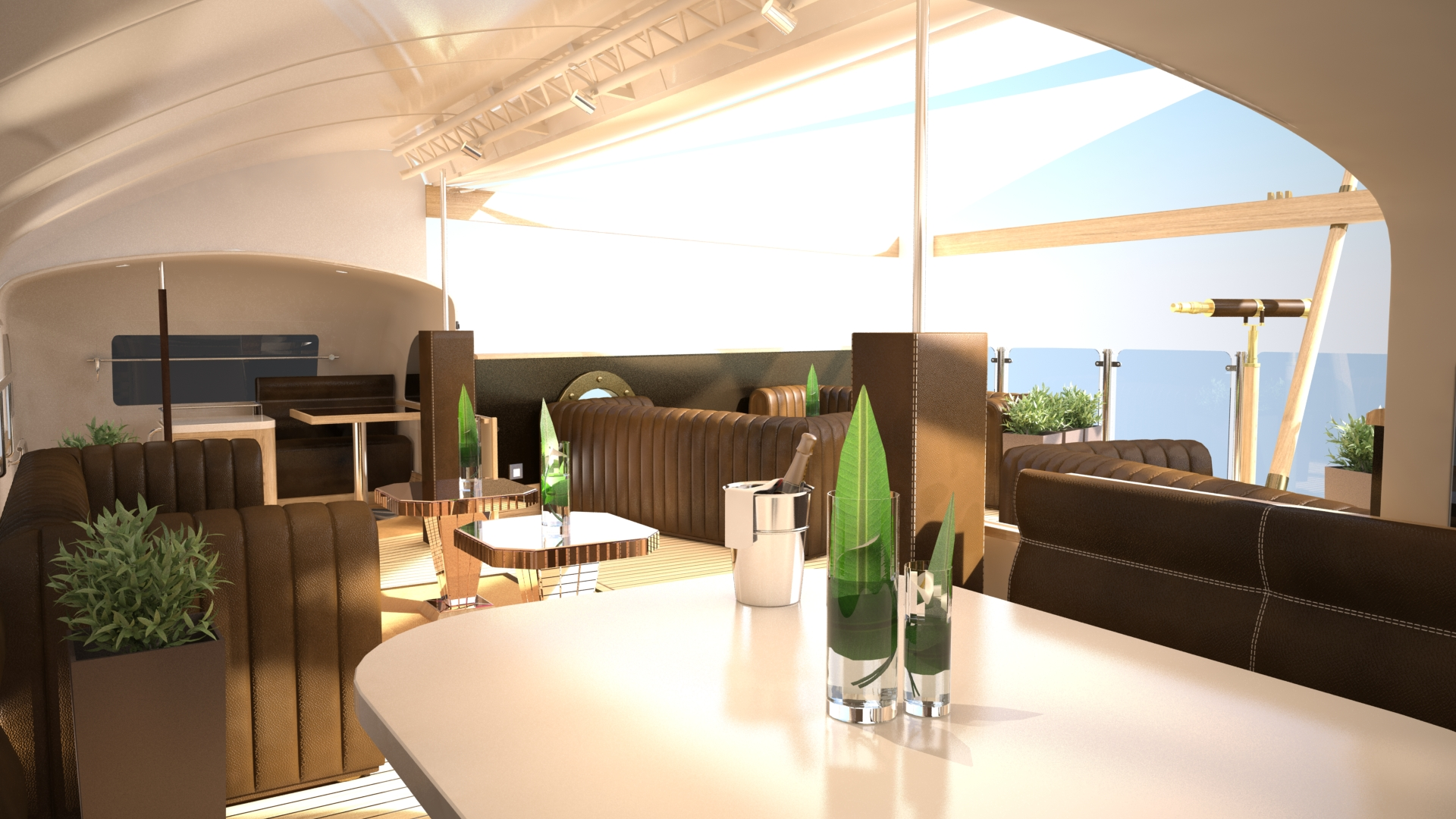 Top Deck From Banquette_01.jpg
