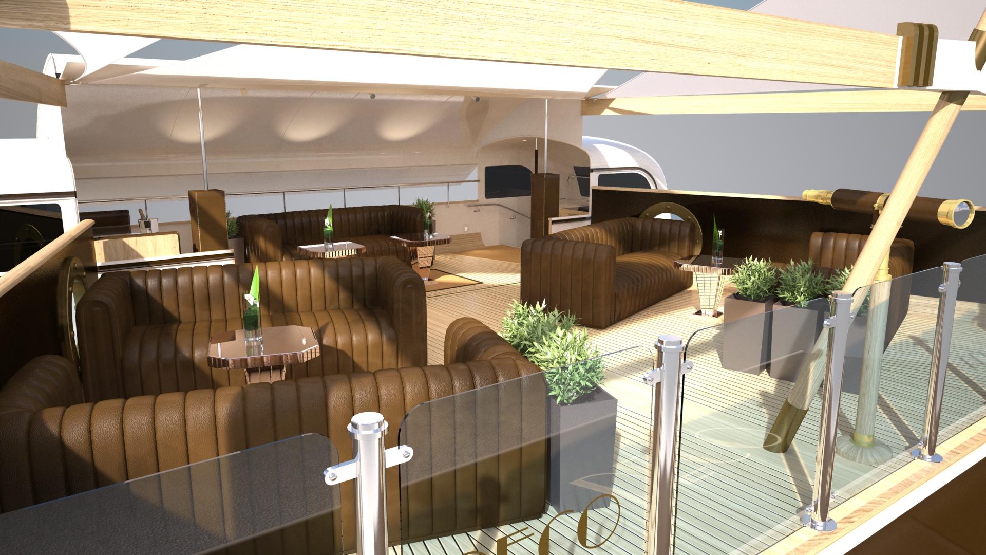 Top Deck Sofa Area_01.jpg