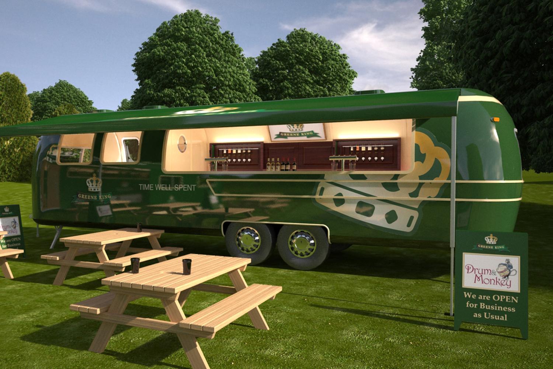 bus_business_rosebery-06.jpg