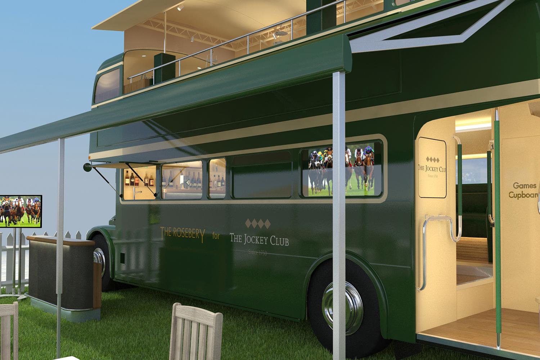 bus_business_rosebery-08.jpg