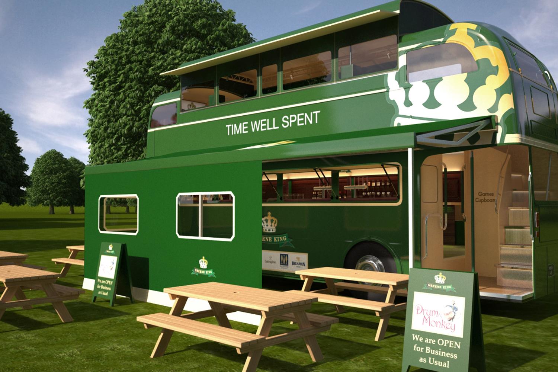 bus_business_rosebery-09.jpg
