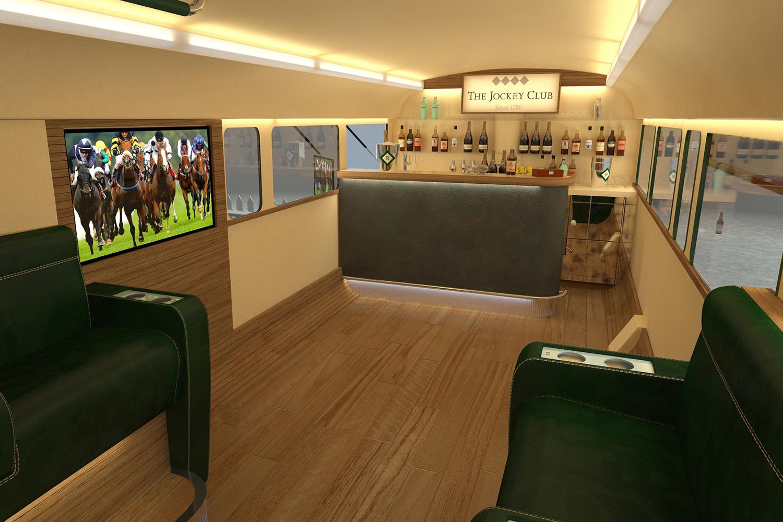 bus_business_rosebery-12.jpg