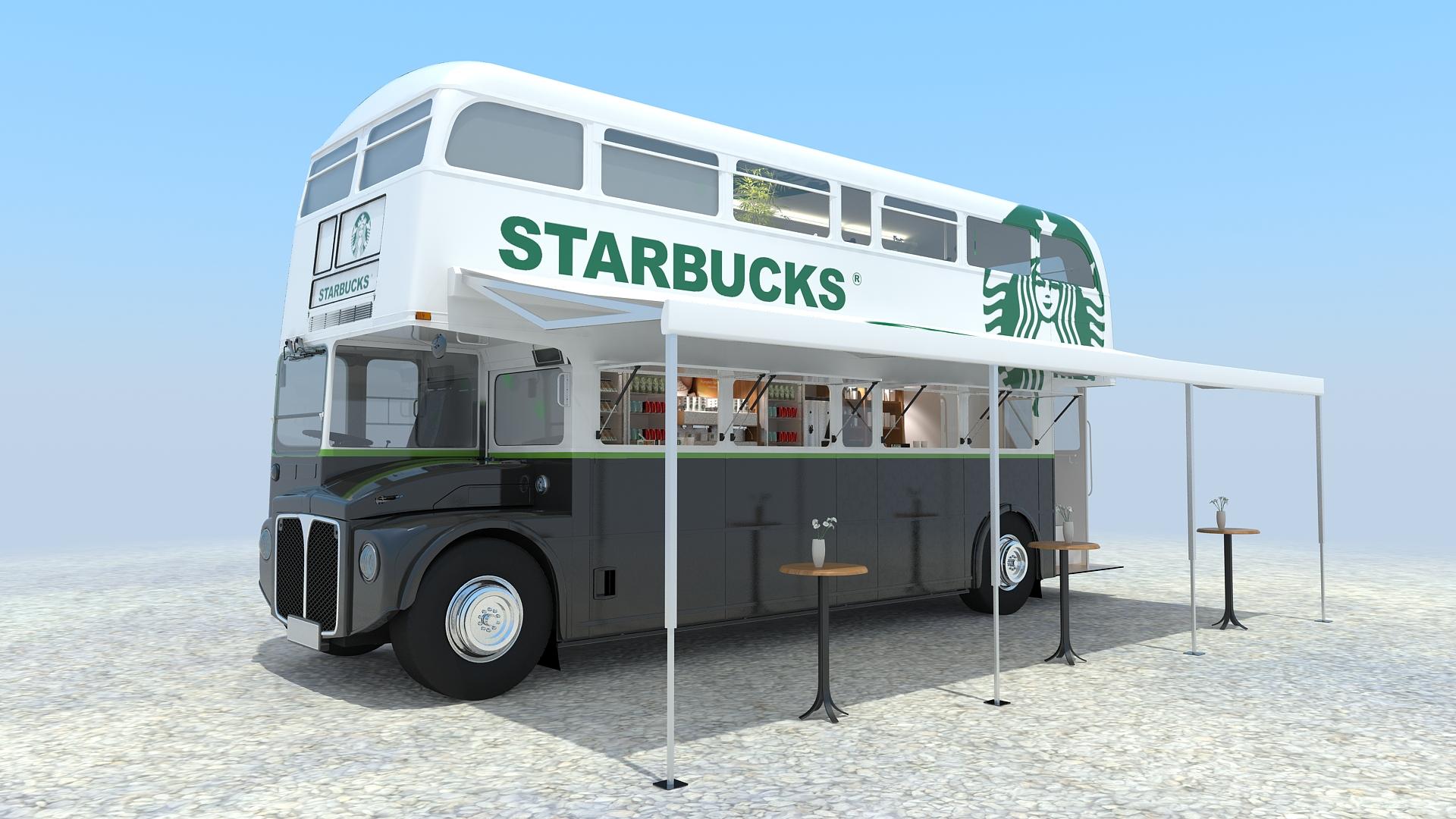 Starbucks Exterior Front_02.jpg