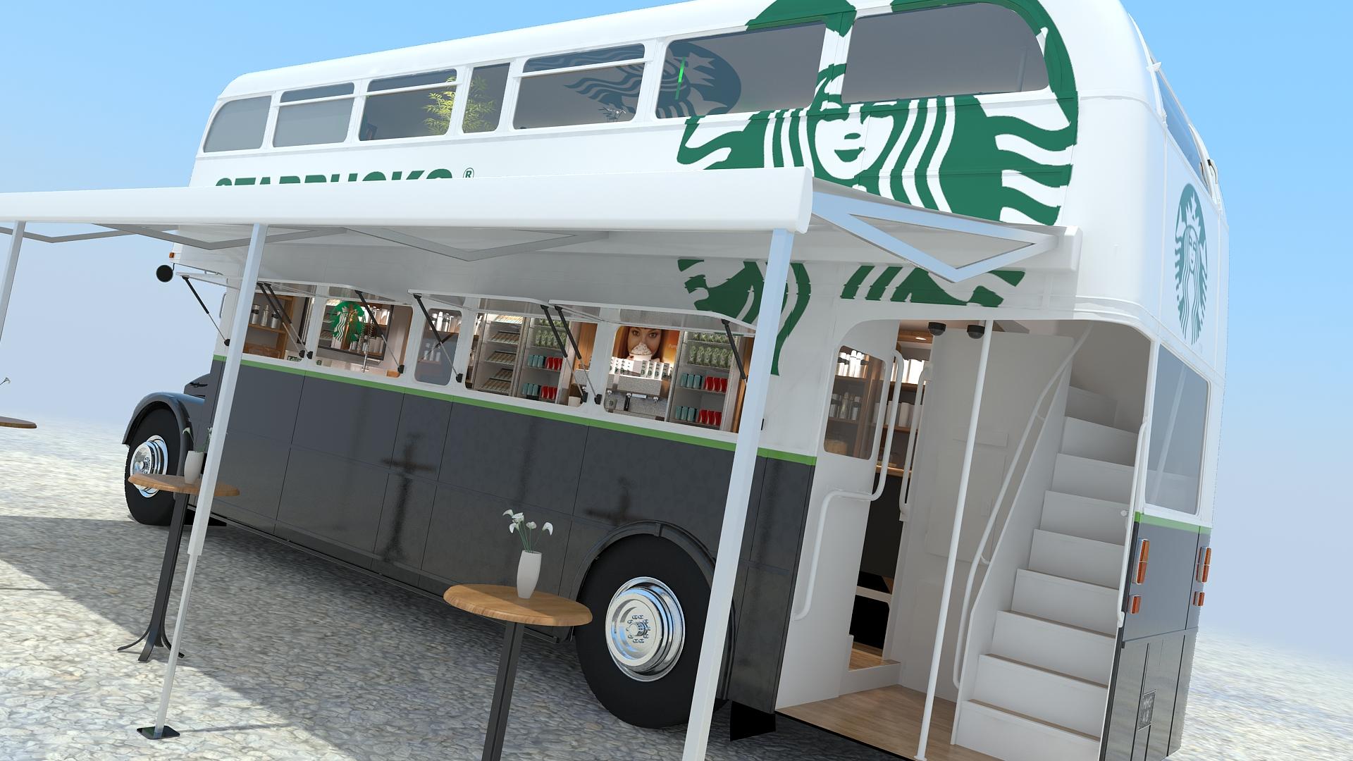 Starbucks Exterior Entrance_02.jpg