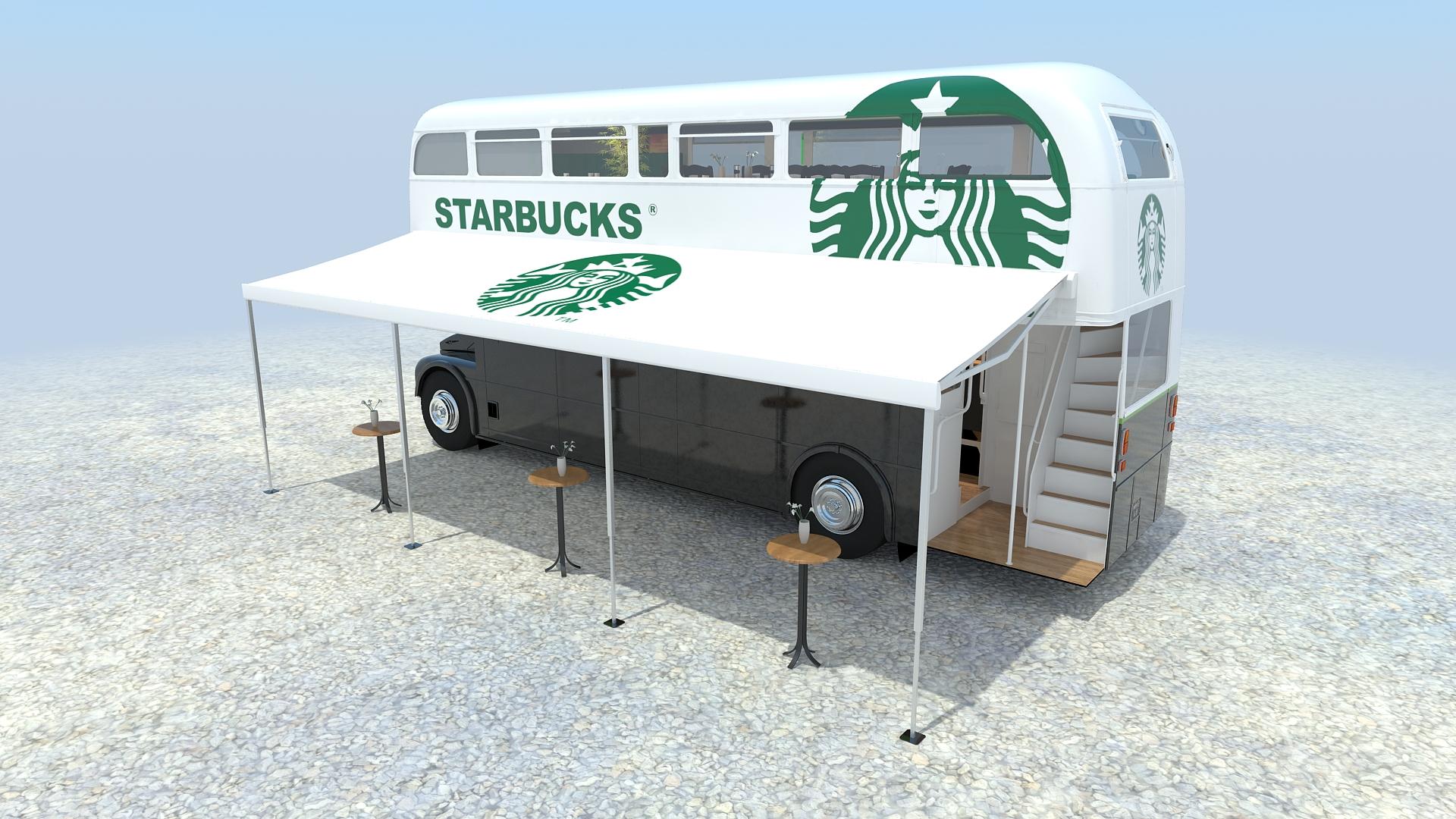 Starbucks Exterior High_02.jpg