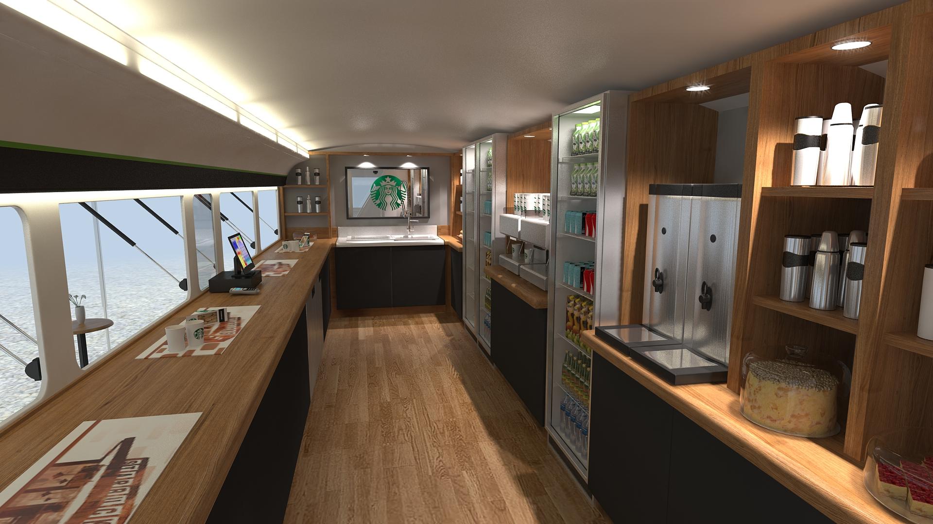 Starbucks Grd Interior_02.jpg