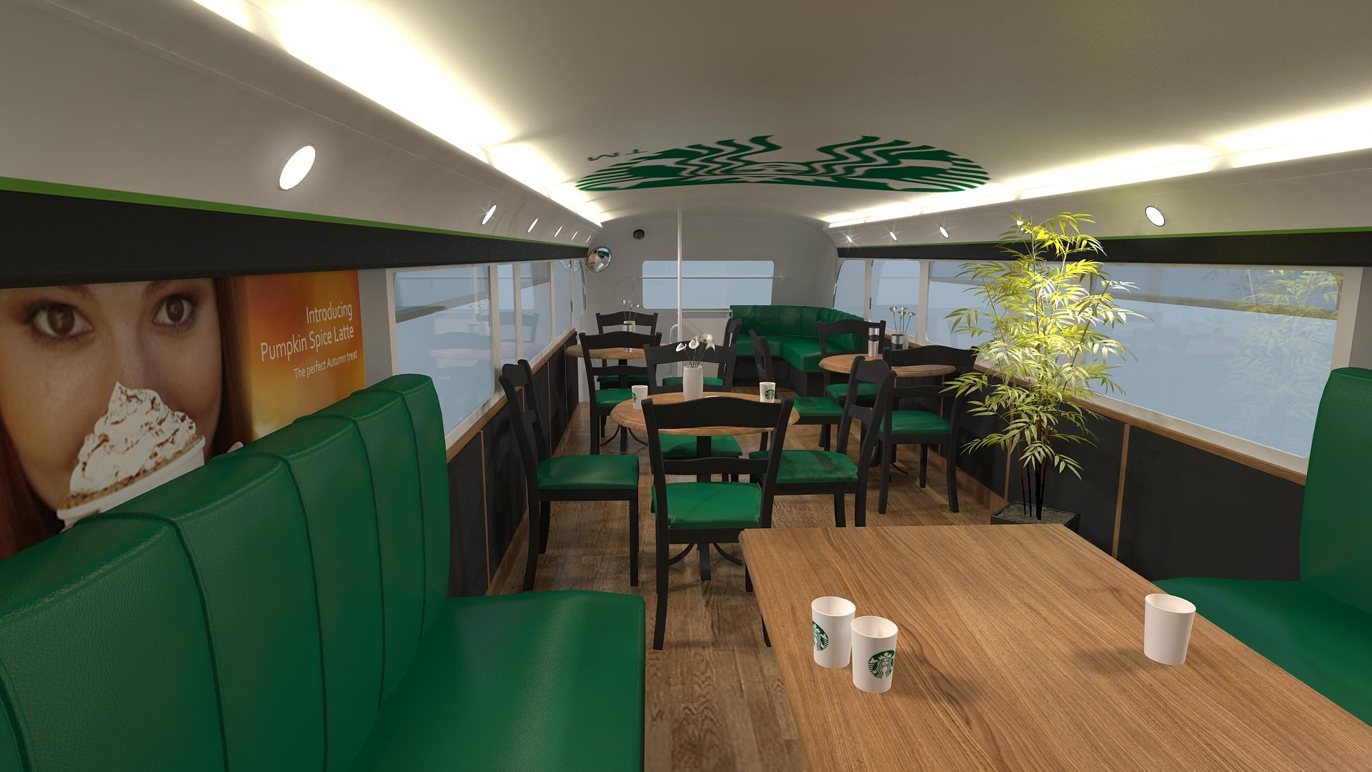Starbucks Top Deck from Front_02.jpg