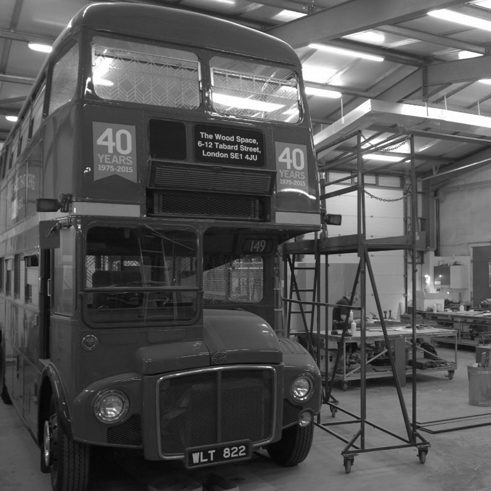 bus_business_production_16.jpg
