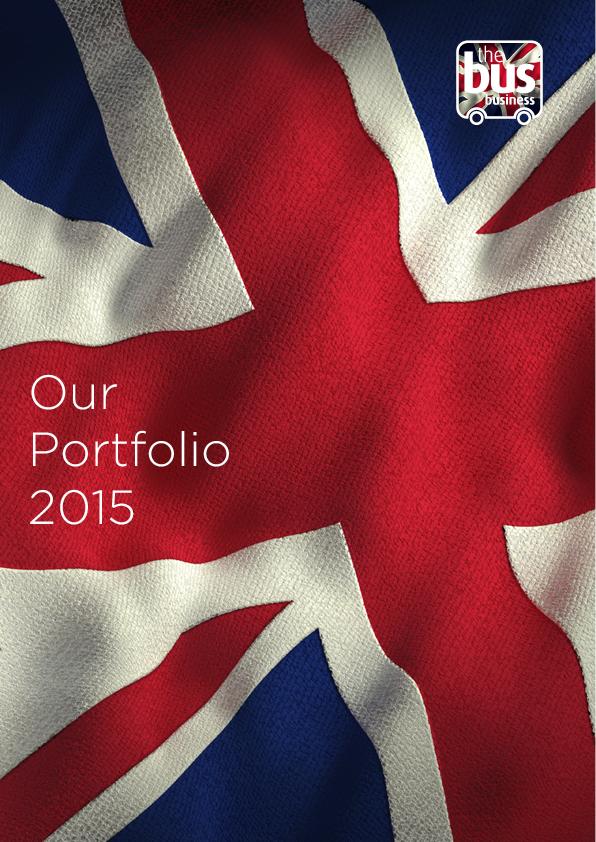 bus business portfolio 2015.png