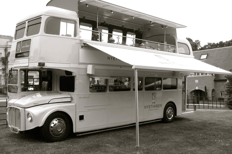 bus_business_nyetimber_22.jpg