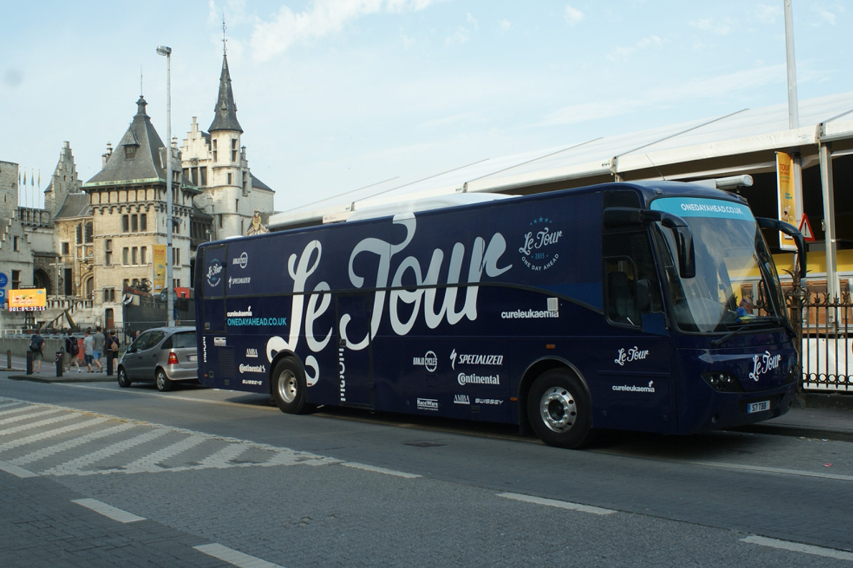 bus_business_tour_11.jpg