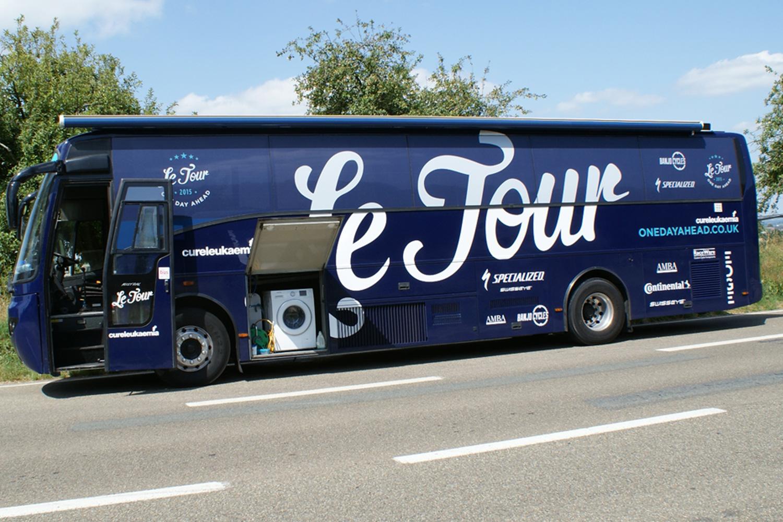 bus_business_tour_09.jpg