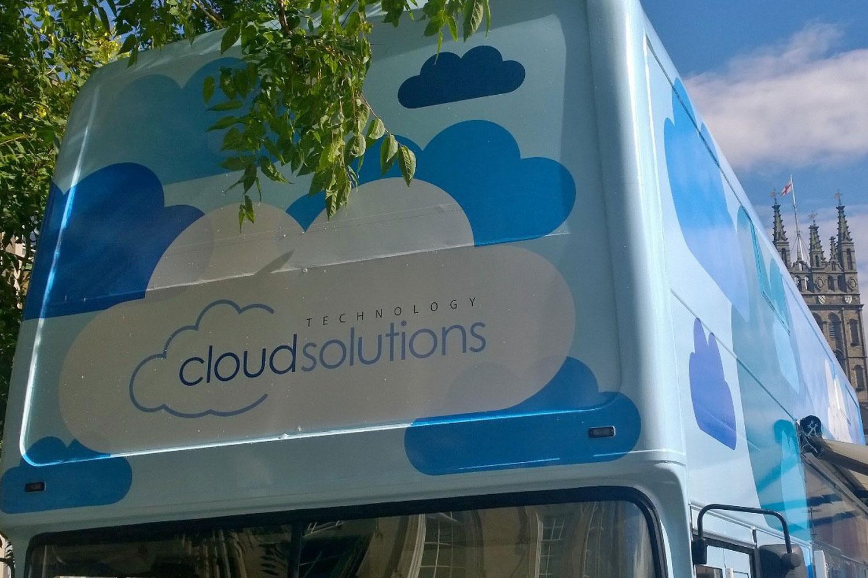 bus_business_1500x1000_google_02.jpg