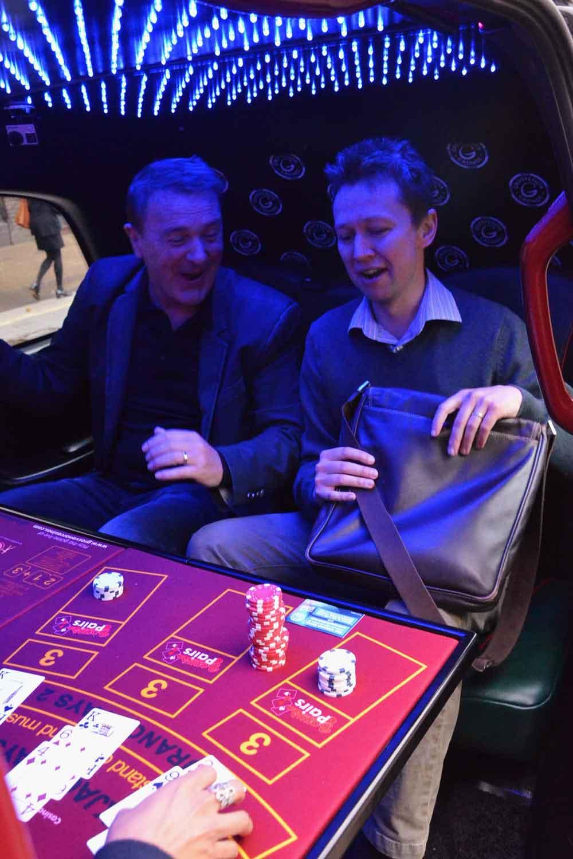 grosvenor-casino_taxi_01.jpg