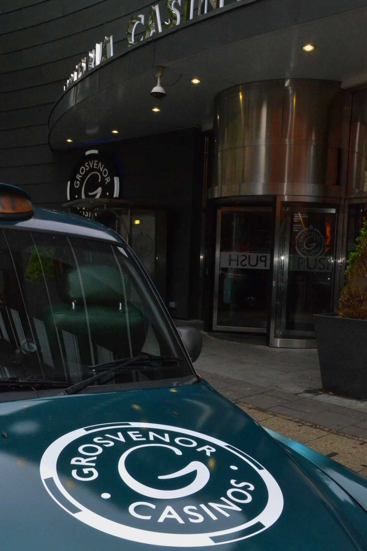grosvenor-casino_taxi_03.jpg