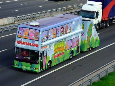 2016_bus_business_moshi_01.jpg
