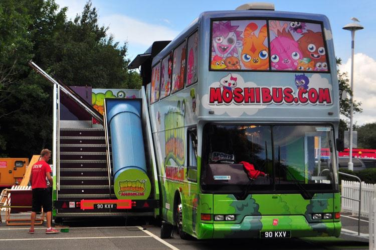 2016_bus_business_moshi_12.jpg
