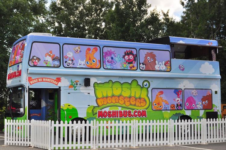 2016_bus_business_moshi_13.jpg