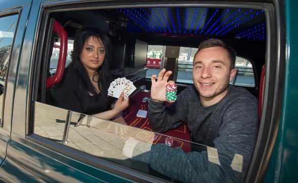 grosvenor-casino_taxi_20.jpg