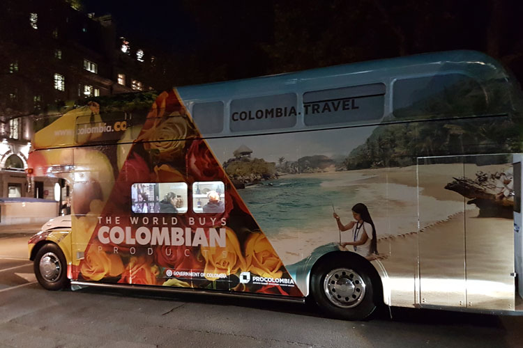2016_bus_business_colombia_09.jpg