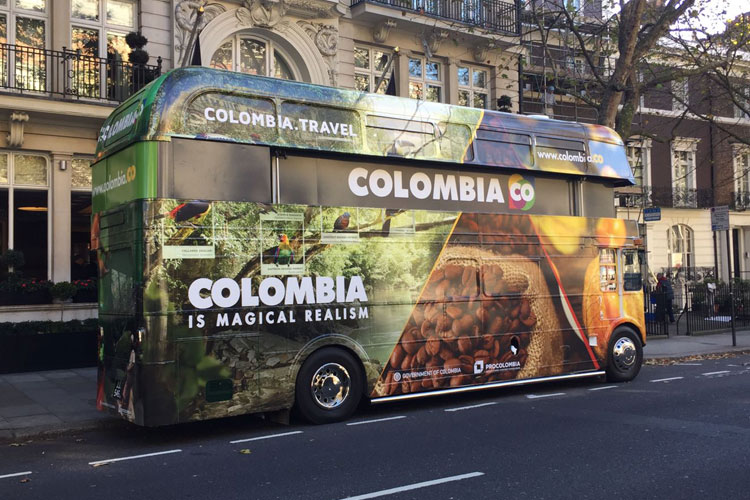 2016_bus_business_colombia_03.jpg